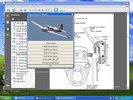 Thumbnail Mooney M20J 201 aircraft service maintenance manual