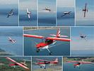 Thumbnail Bellanca decathlon n citabria aerobatic training manual