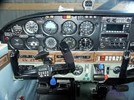 Thumbnail Piper arrow IV service maintenance manual PA-28RT-201