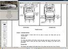Thumbnail Cessna 340  340A service maintenance manual
