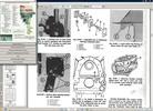 Thumbnail Homelite fisher pierce 4 stroke outboard motor repair guide