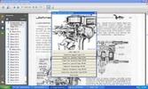 Thumbnail Johnson outboard motor service repair manual early models