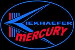 Thumbnail Mercury kiekhaefer outboard motor service repair manual