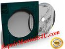 Thumbnail  CSG 850  WSG858 marine engine 302 351 service manual