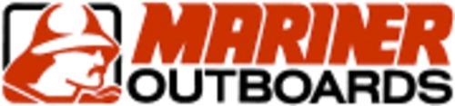 Pay for Mercury mariner outboard motor service repair manual