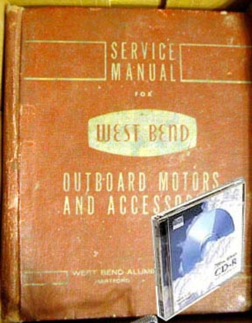 Array - elgin service manual  rh   phonesmartnercoraw gq