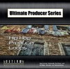 Thumbnail Hip Hop Loops-Ultimate Producer Series-24bit Hip Hop Loops  Wav. Edition/Acid Loops
