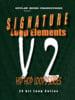 Thumbnail Hip Hop Loops l Acid Loops l Signature Loop Elements-Vol.2 Song Construction Acid Loops l Royalty Free Loops