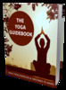 Thumbnail The Yoga Guidebook