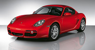 Thumbnail 2005-2008 Porsche Cayman Service Repair Manual