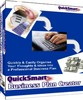 Thumbnail Business Plan Templates - Easy Business Plan Software