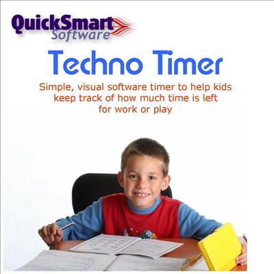 Pay for Time Countdown Timer Software -Transitions-Autism/Aspergers