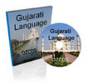 Thumbnail Gujarati Language