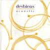 Thumbnail Desbiens acoustic 1996  256kbps .zip