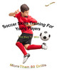 Thumbnail Soccer Skills Training For Young Players
