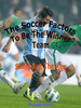 Thumbnail The Soccer Factors To Be The Winner Team