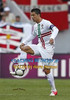 Thumbnail Coaching Methods In Soccer Wayne Harrison