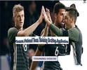 Thumbnail German National Team Training Video Desktop Application