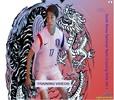 Thumbnail South Korea National Team Crossing Desktop Application Vol 1