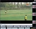 Thumbnail South Korea National Team Crossing Desktop Application Vol 2