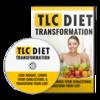 Thumbnail TLC Diet