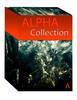 Thumbnail Alpha Photoshop Plugin Collection