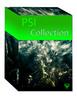 Thumbnail Psi Photoshop Plugin Collection