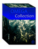 Thumbnail Omega Photoshop Plugin Collection