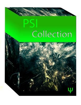 Pay for Psi Photoshop Plugin Collection