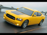 Thumbnail The BEST 2006 Dodge Charger Factory Service Manual