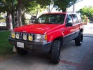 Thumbnail The BEST 1993 Grand Cherokee ZJ Factory Service Manual