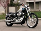 Thumbnail The BEST Harley-Davidson Sportster 2004 Service Manual
