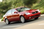 Thumbnail The BEST 2000-2005 Kia Optima Factory Service Manual