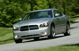 Thumbnail The BEST 2006 Dodge LX Factory Service Manual