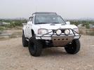 Thumbnail Nissan Frontier 1998-2002 Factory Service Manual Set