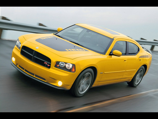 Pay for The BEST 2006 Dodge Charger Factory Service Manual