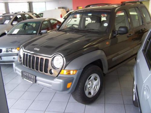 Pay for The BEST 2003 Jeep Cherokee Factory Service Manual