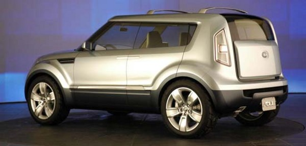Pay for The BEST 2009-2010 Kia Soul Factory Service Manual