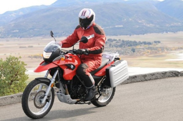 the best bmw f650gs repair manual german download manuals rh tradebit com manuel bmw f 650 bmw f 650 manual download
