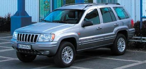 The best 2002 jeep grand cherokee factory service manual for 2002 jeep grand cherokee power window repair