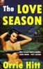 Thumbnail Orrie Hitt The Love Season