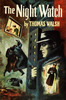 Thumbnail Thomas Walsh The Nightwatch