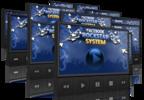 Thumbnail Facebook Rock Star System: Facebook Traffic Made Easy