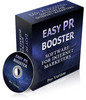 Thumbnail Easy PR Booster