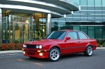 Thumbnail 1984-1998 BMW 3-8-Series (E30, E36, E36_5 Compact, E36_7 Z 3, E31) Workshop ETM (Electrical Troubeshooting Manual)