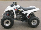 Thumbnail 2004-2009 Suzuki LT-Z250 QuadSport ATV Workshop Repair Service Manual