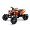 Thumbnail 2010 KTM 450 SX, 505 SX ATV Workshop Repair Service Manual