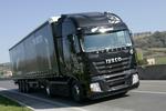 Thumbnail 2002-2006 Iveco Stralis AT/AD Truck Workshop Repair Service Manual in Italian