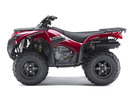 Thumbnail 2008 Kawasaki KVF 750 4×4, BRUTE FORCE 750 4×4i Workshop Repair Service Manual