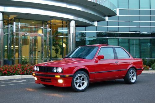 Pay for 1984-1998 BMW 3-8-Series (E30, E36, E36_5 Compact, E36_7 Z 3, E31) Workshop ETM (Electrical Troubeshooting Manual)